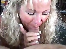 amateur blowjob big-cock homemade mature milf pov sucking