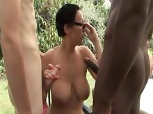 prostitut big-cock mature interracial huge-cock outdoor ass glasses boobs