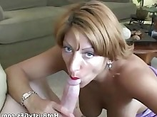 amateur blowjob big-cock hardcore homemade huge-cock milf sucking