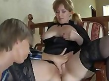 big-cock hot huge-cock juicy kinky pussy whore