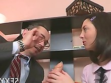 amateur classroom hardcore kitty small-tits little old-and-young schoolgirl teacher
