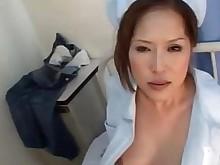 erotic fuck hardcore hot juicy nurses pussy stocking