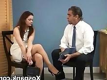 amateur erotic fantasy kinky milf slave spanking