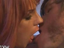ass babe big-tits blowjob fuck hardcore licking mature milf