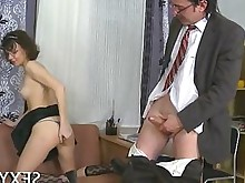 amateur chick classroom hardcore small-tits little old-and-young schoolgirl teacher