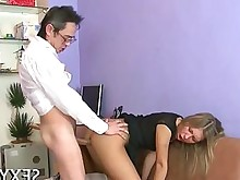 amateur big-tits blonde classroom big-cock doggy-style hardcore hot huge-cock