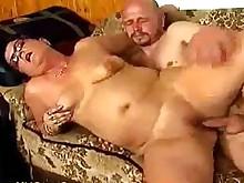 fuck hardcore mature nasty oral
