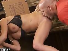 18-21 blowjob hardcore mature pornstar vagina
