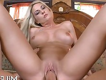 bbw hardcore kitty mature pleasure pornstar big-tits blowjob big-cock