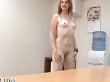 hot small-tits little mature pornstar redhead ass big-tits blowjob