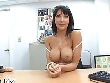 anal big-tits blowjob hardcore hot mature milf pornstar
