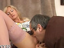 amateur classroom cumshot fingering fuck hardcore small-tits little old-and-young