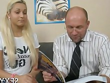 amateur classroom hardcore small-tits little mature old-and-young schoolgirl teacher