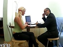 amateur blonde classroom big-cock hardcore hot small-tits little old-and-young