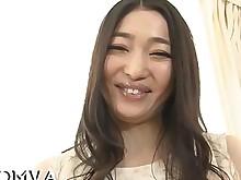 blowjob hardcore japanese mature milf prostitut