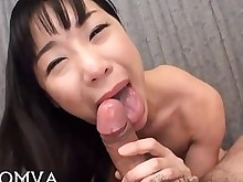 ass blowjob hardcore japanese mature milf prostitut sucking