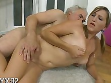 amateur bus busty classroom hardcore small-tits little old-and-young pussy