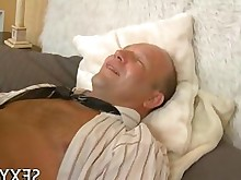 brunette bus busty classroom fuck hardcore small-tits little old-and-young