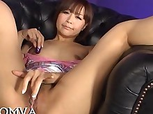 babe blowjob big-cock hardcore japanese mature milf sucking