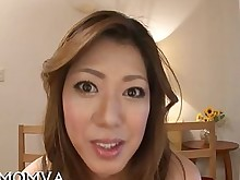 blowjob chick hardcore hot japanese mature milf pussy