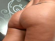 ass big-tits blowjob brunette fuck hardcore mature milf pornstar