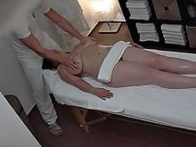 ass big-tits bbw fingering massage mature milf prostitut pussy