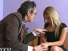 amateur blonde classroom fuck hardcore small-tits little old-and-young schoolgirl