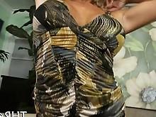 big-tits blonde blowjob big-cock deepthroat bbw fuck hardcore oral