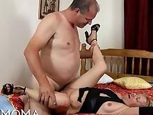 ass blowjob hardcore mature milf nasty