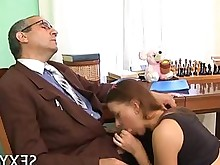 amateur classroom hardcore small-tits little old-and-young schoolgirl shaved sucking