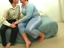 mammy mature sister wife