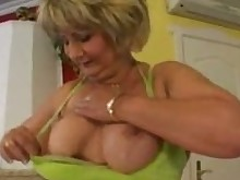 anal ass bus busty fuck granny mature milf prostitut