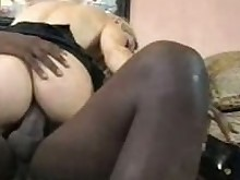 huge-cock interracial mammy mature milf monster really anal bus