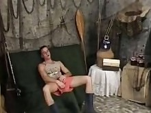 big-cock granny mature
