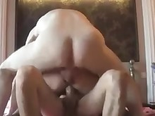 amateur anal ass big-tits blonde bus busty big-cock cougar