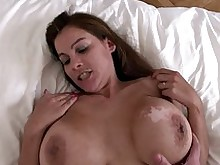 big-tits blowjob boobs brunette cougar fuck gorgeous mature milf