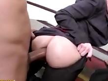 anal ass big-tits curvy fuck milf pornstar