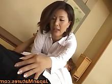 amateur babe big-tits blowjob boobs creampie facials fuck group-sex