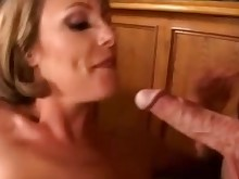 69 amateur blowjob big-cock crazy fuck homemade hot huge-cock