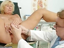 exotic fetish hardcore horny housewife kinky mammy mature office