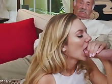 blowjob cumshot facials hardcore hot innocent milf natural old-and-young