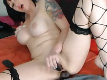 juicy mammy masturbation mature milf pretty pussy webcam