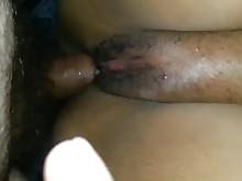 amateur anal ass black blowjob big-cock cumshot ebony fuck
