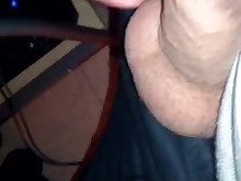 amateur handjob masturbation milf playing