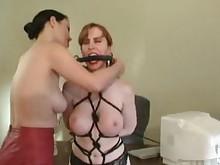 brunette dildo dolly fetish hidden-cam lesbian milf natural pornstar