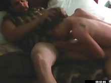 amateur babe big-tits boobs juicy mammy milf