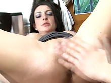ass big-tits blowjob boyfriend big-cock cum cumshot friends fuck