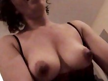 amateur big-tits boobs hidden-cam hot mammy milf