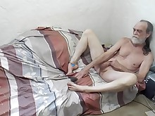amateur ass feet fetish foot-fetish little masturbation mature monster