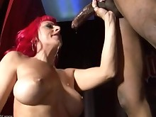 big-tits black boobs bus busty big-cock dolly huge-cock interracial